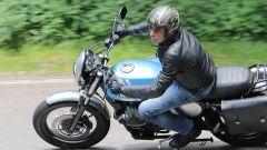 Moto Guzzi V7 II ABS - Immagine: 38