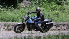 Moto Guzzi V7 II ABS - Immagine: 1
