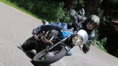 Moto Guzzi V7 II ABS - Immagine: 39