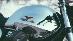 Moto Guzzi V7 II ABS - Immagine: 41