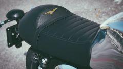 Moto Guzzi V7 II ABS - Immagine: 42