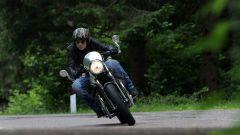 Moto Guzzi V7 II ABS - Immagine: 46
