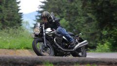 Moto Guzzi V7 II ABS - Immagine: 6
