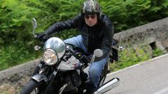 Moto Guzzi V7 II ABS - Immagine: 63
