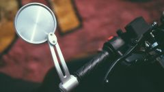 Moto Guzzi V7 II ABS - Immagine: 34