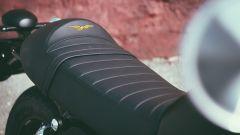 Moto Guzzi V7 II ABS - Immagine: 24
