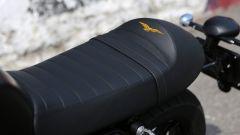 Moto Guzzi V7 II ABS - Immagine: 28