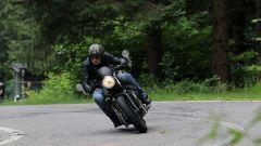 Moto Guzzi V7 II ABS - Immagine: 30