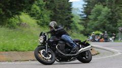 Moto Guzzi V7 II ABS - Immagine: 31