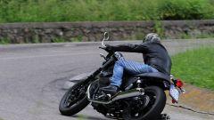 Moto Guzzi V7 II ABS - Immagine: 32