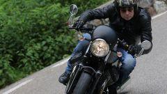Moto Guzzi V7 II ABS - Immagine: 33