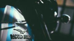 Moto Guzzi V7 II ABS - Immagine: 12