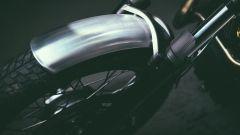Moto Guzzi V7 II ABS - Immagine: 15