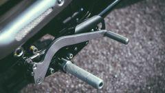 Moto Guzzi V7 II ABS - Immagine: 18