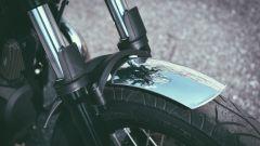 Moto Guzzi V7 II ABS - Immagine: 19