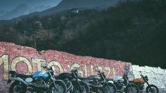 Moto Guzzi V7 II ABS - Immagine: 20