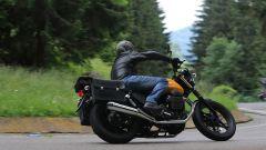 Moto Guzzi V7 II ABS - Immagine: 23