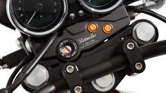 Moto Guzzi V7 II Stornello  - Immagine: 7