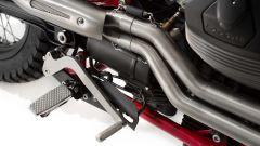 Moto Guzzi V7 II Stornello  - Immagine: 8
