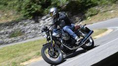 Moto Guzzi V7 III: la terza generazione è arrivata  - Immagine: 2