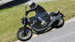 Moto Guzzi V7 III: la terza generazione è arrivata  - Immagine: 5