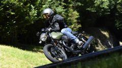 Moto Guzzi V7 III: la terza generazione è arrivata  - Immagine: 7