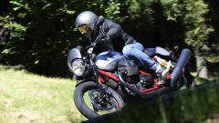Moto Guzzi V7 III: la terza generazione è arrivata  - Immagine: 9