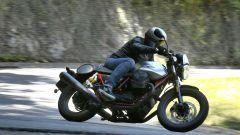 Moto Guzzi V7 III: la terza generazione è arrivata  - Immagine: 11