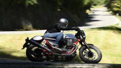 Moto Guzzi V7 III: la terza generazione è arrivata  - Immagine: 12
