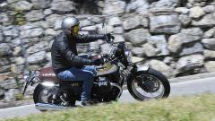 Moto Guzzi V7 III: la terza generazione è arrivata  - Immagine: 8