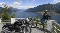 Moto Guzzi V7 III: la terza generazione è arrivata  - Immagine: 3
