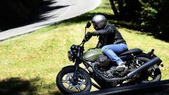 Moto Guzzi V7 III: la terza generazione è arrivata  - Immagine: 6