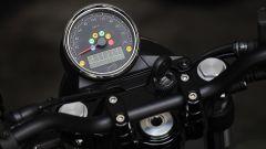 Moto Guzzi V7 III: la terza generazione è arrivata  - Immagine: 14