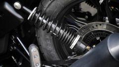 Moto Guzzi V7 III: la terza generazione è arrivata  - Immagine: 15
