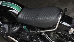 Moto Guzzi V7 III: la terza generazione è arrivata  - Immagine: 17