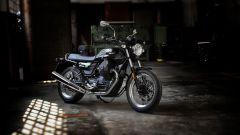 Moto Guzzi V7 III: la terza generazione è arrivata  - Immagine: 18