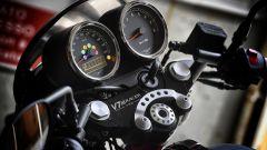 Moto Guzzi V7 III: la terza generazione è arrivata  - Immagine: 19