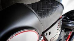Moto Guzzi V7 III: la terza generazione è arrivata  - Immagine: 20