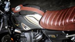 Moto Guzzi V7 III: la terza generazione è arrivata  - Immagine: 23