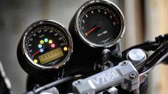 Moto Guzzi V7 III: la terza generazione è arrivata  - Immagine: 25