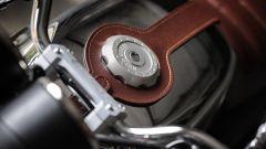Moto Guzzi V7 III: la terza generazione è arrivata  - Immagine: 26