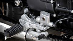 Moto Guzzi V7 III: la terza generazione è arrivata  - Immagine: 27