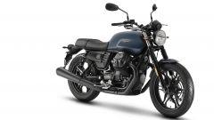 Moto Guzzi: V7 III Stone Night Pack