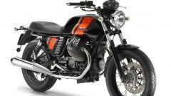 Moto Guzzi V7 MY 2014 - Immagine: 5