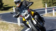 Moto Guzzi V85 TT: una Travel Enduro per Eicma 2018 [VIDEO] - Immagine: 6