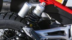 Moto Guzzi V85 TT: una Travel Enduro per Eicma 2018 [VIDEO] - Immagine: 17