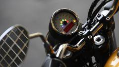 Moto Guzzi V9 Bobber e Roamer 2017 - Immagine: 23