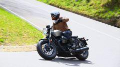 Moto Guzzi V9 Bobber e Roamer - Immagine: 5