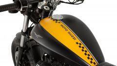Moto Guzzi V9 Bobber e Roamer - Immagine: 18