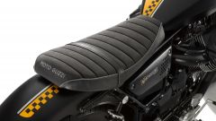 Moto Guzzi V9 Bobber e Roamer - Immagine: 20